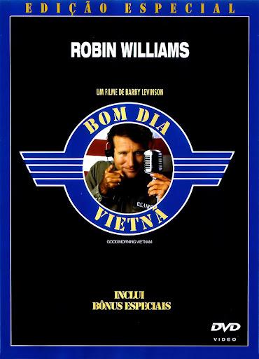 Filme Poster Bom Dia, Vietnã DVDRip XviD & RMVB Dublado