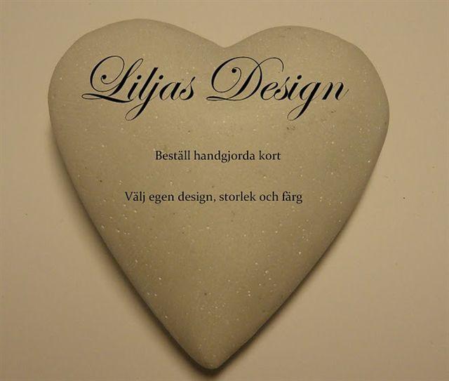 Liljas Design