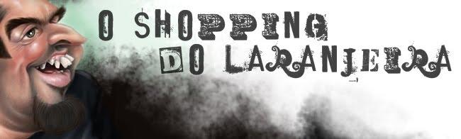 Carlos Laranjeira Shop