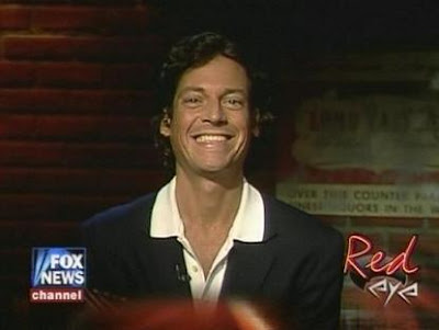 Bill Schulz SUCKS...in the coolest way possible!!