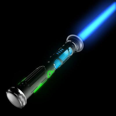 Lego Star Wars Clip Art. Free clip art, blue star