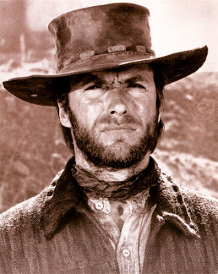 clint eastwood wallpaper. Clint+eastwood+cowboy+hat