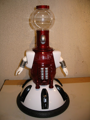 Servo is a badass!!