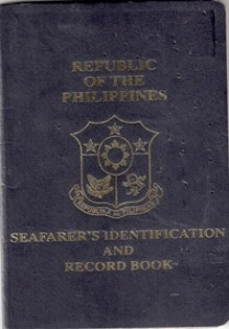 Seaman Book Philippines http://seamantraining.blogspot.com/2012/02/how-to-get-your-seaman-book-in.html