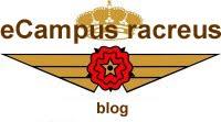 e.Campus RACREUS