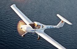 Escuela de Piloto Privado de Avión, PPL
