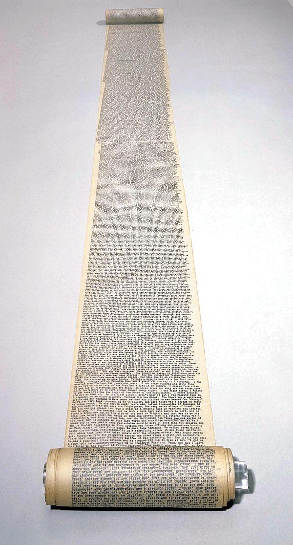 Výsledek obrázku pro the longest letter ever