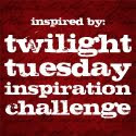 Twilight Tuesday Challenge