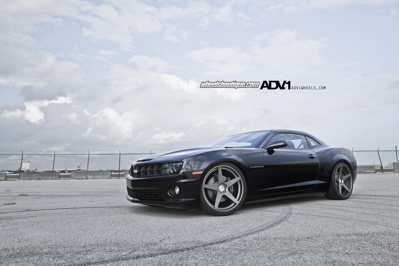 http://1.bp.blogspot.com/_Y5-4Z4aPcOI/TUla2S0PxQI/AAAAAAAABU0/kubA8mMKXTc/s1600/Chevrolet+Camaro+SS+on+ADV.1WHEELS+-+Wheels+ADV5+%25283%2529.jpg
