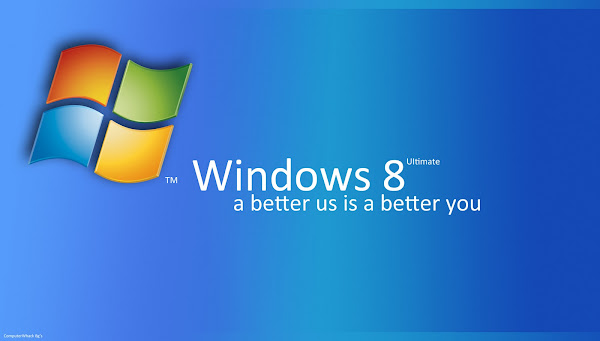 Windows 8 Build 7989 X 64 - iND