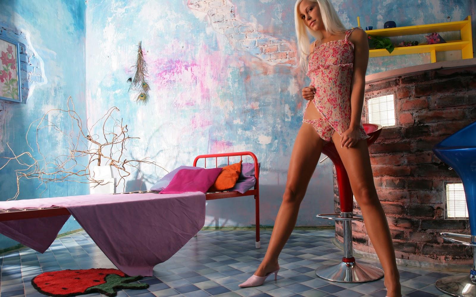 http://1.bp.blogspot.com/_Y5-4Z4aPcOI/TUpYZ3e2KHI/AAAAAAAABaY/kMSowXj3-VE/s1600/dido-acquerello-1920x1200-001.jpg