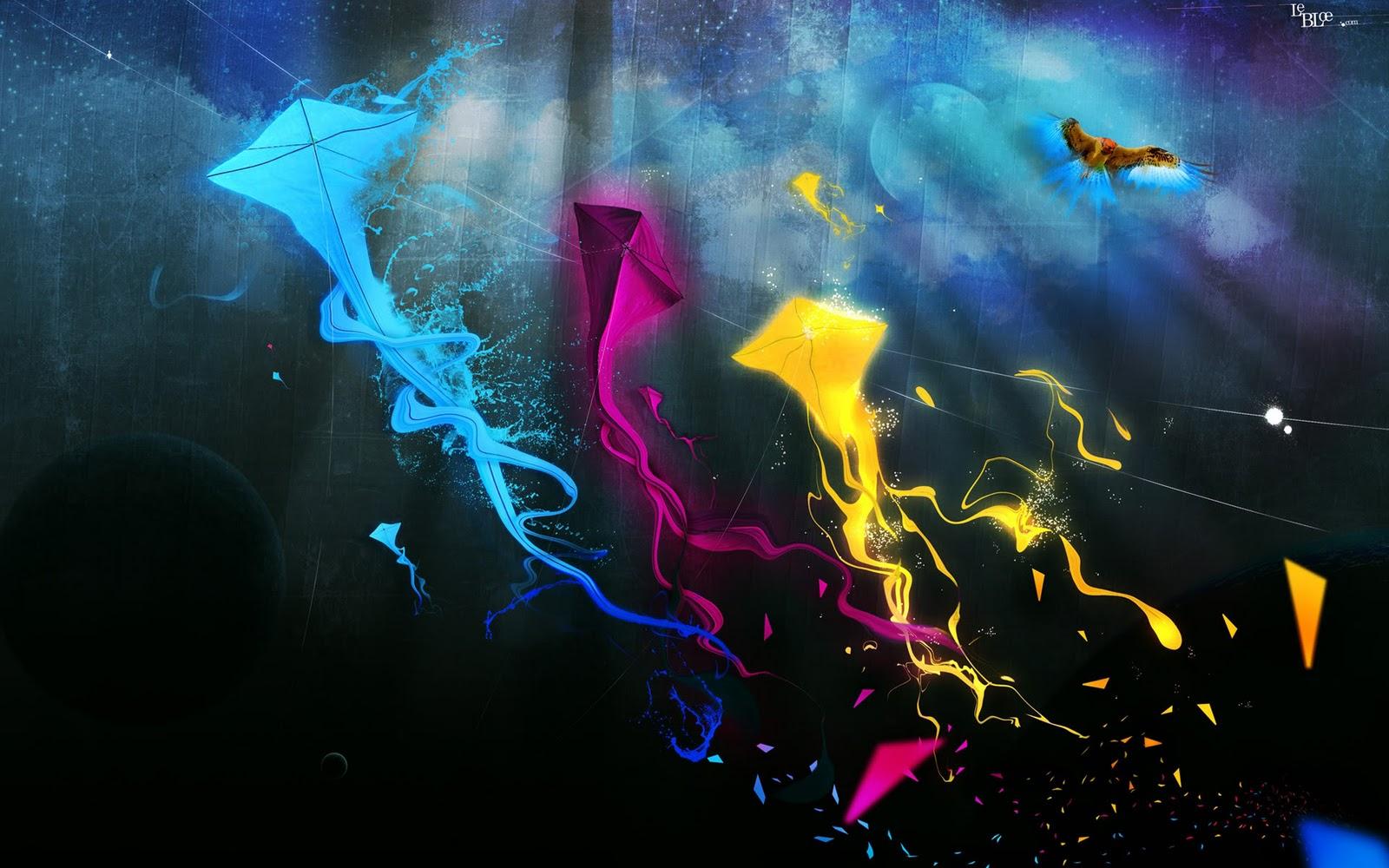 http://1.bp.blogspot.com/_Y5-4Z4aPcOI/TVABVbWXlLI/AAAAAAAABo0/VN94-2c5zF8/s1600/Mega%2BHD%2BWallpapers%2B-%2BFreeHD.Blogspot.Com%2B%25252891%252529.jpg