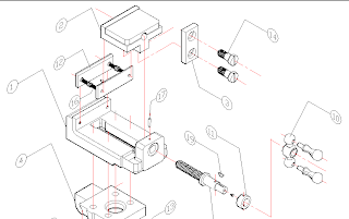 Parts For Lg Wm2077cw Abweeus together with Whirlpool Refrigerator Ice Maker Wiring Diagram further Washing Machine Repair 7 furthermore 367395282073523906 in addition Faq. on washer machine diagram