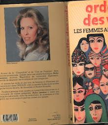 """Essai Sur Le Monde Arabe et L' Islam:  """"ORDALIES DES VOIX"""""""