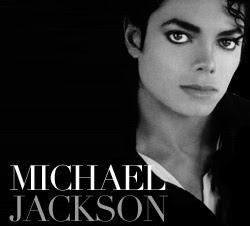 MICHAEL+j
