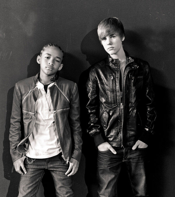 Justin Bieber,Never Say Never,Jaden Smith,Justin Bieber Never Say Never ft Jaden Smith,Justin Bieber Never Say Never ft Jaden Smith lyrics,Justin Bieber Never Say Never ft Jaden Smith download,Justin Bieber Never Say Never ft Jaden Smith youtube,Justin Bieber Never Say Never ft Jaden Smith parole,Justin Bieber mp3,Justin Bieber Never Say Never ft Jaden Smith clip,Justin Bieber album,Justin Bieber songs,Justin Bieber pictures,Justin Bieber photos,Justin Bieber wallpapers,Justin Bieber Never Say Never ft Jaden Smith video,Justin Bieber Music