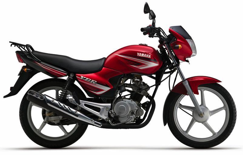 yamaha 100cc motorcycle yamaha 100cc motorcycle products. Black Bedroom Furniture Sets. Home Design Ideas