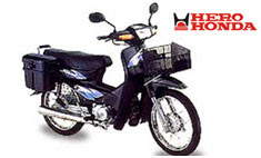 How do I shift without the clutch on a motorcycle? - Yahoo! Answers
