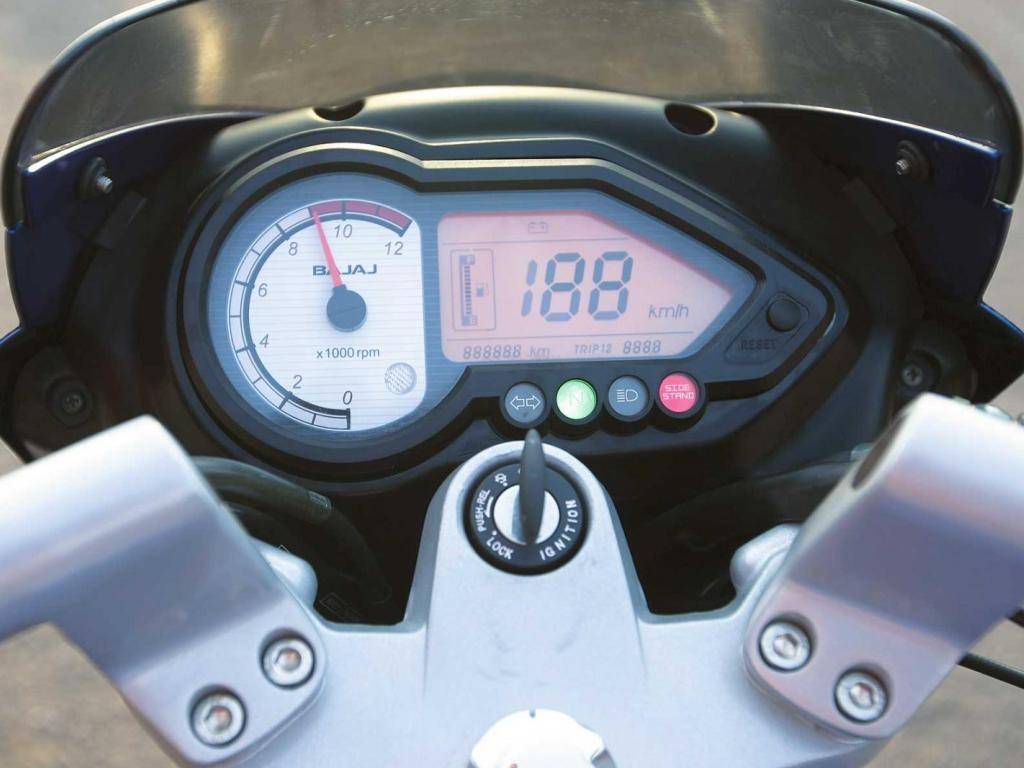 http://1.bp.blogspot.com/_Y5JU0n4majU/TCnSIrX3C-I/AAAAAAAAGJI/4HnjDyVCYIY/s1600/P180+UGIV+Speedometer.jpg