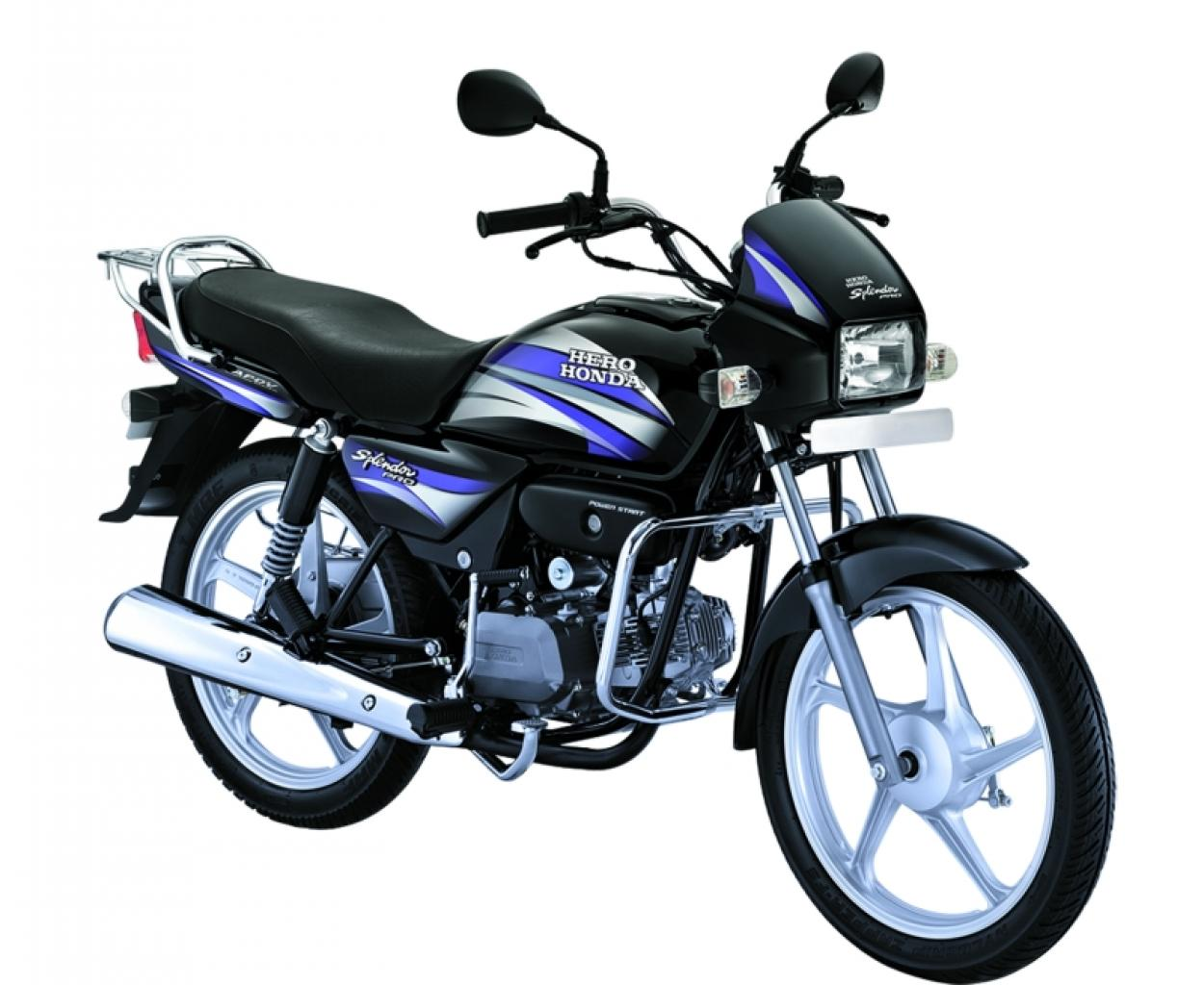 hero moto corp Access to case studies expires six months after purchase date publication date: august 28, 2015 after a 26 year partnership in the indian two-wheeler industry, hero and honda parted ways.