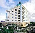 Lowongan Hotel di Grand Angkasa Medan April 2010