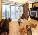 Lowongan Kerja di Hotel Indonesia Kempinski Jakarta