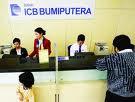 Lowongan Kerja Juni - Juli 2010 di Bank ICB Bumiputera