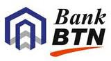 Lowongan Kerja Sekretaris di Bank BTN