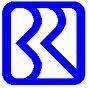 Lowongan Kerja IT di Bank Rakyat Indonesia (BRI)