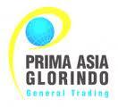 Lowongan Kerja di PT Asahi Diamond Industrial Indonesia