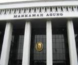 Penerimaan CPNS Mahkamah Konstitusi (MK)