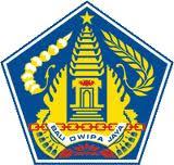 Lowongan CPNS Pemerintahan Provinsi Bali Tahun Anggaran 2010/2011