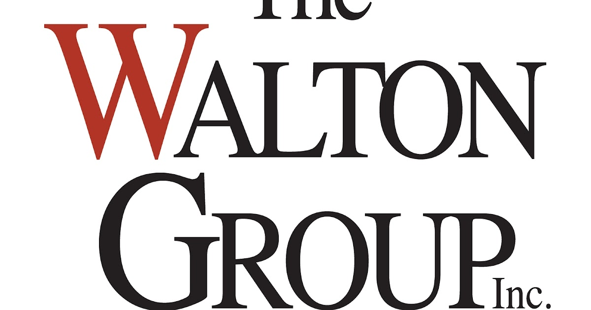 The Group Inc. Group Inc. Just Call Me Up / Like A Woman