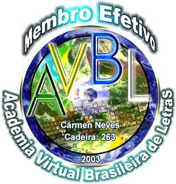 Academia Virtual Brasileira de Letras.