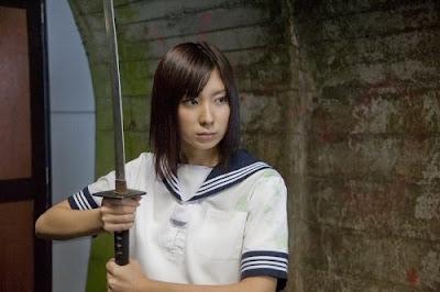 nude japanese schoolgirls