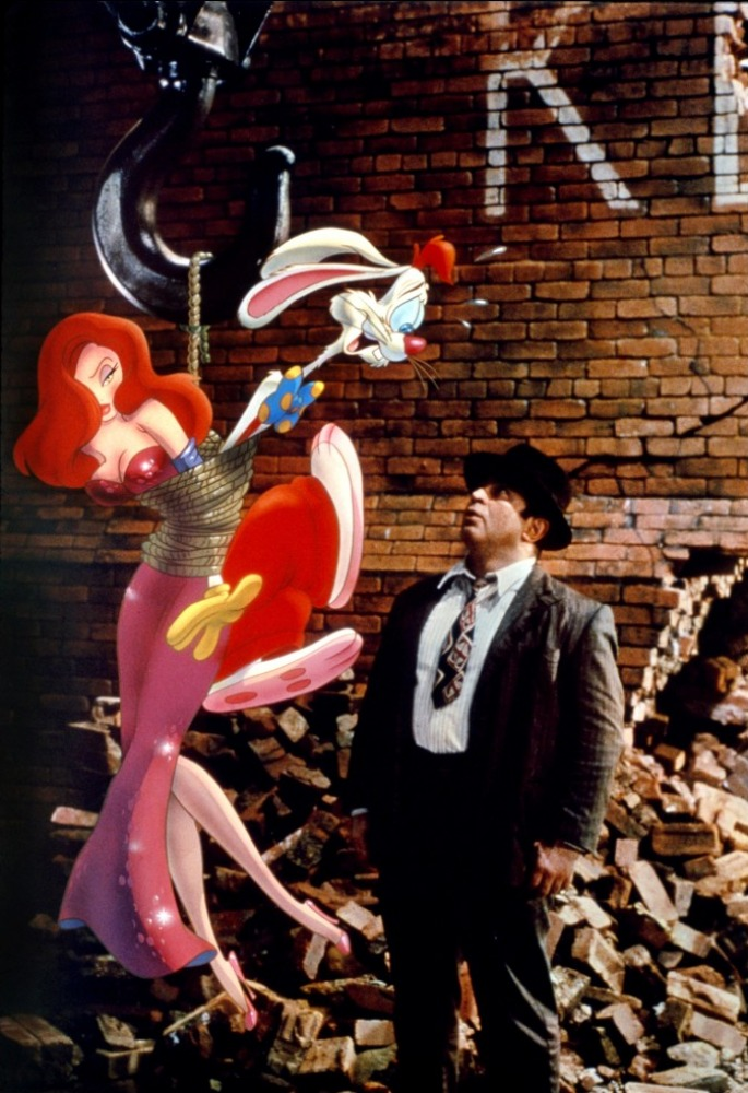hoskins comes out of retirement for more roger rabbit