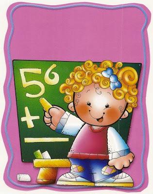 rinc%25C3%25B3n%2Bde%2Bl%25C3%25B3gico matem%25C3%25A1ticas 794923 Imagens para cartazes escolares para crianças