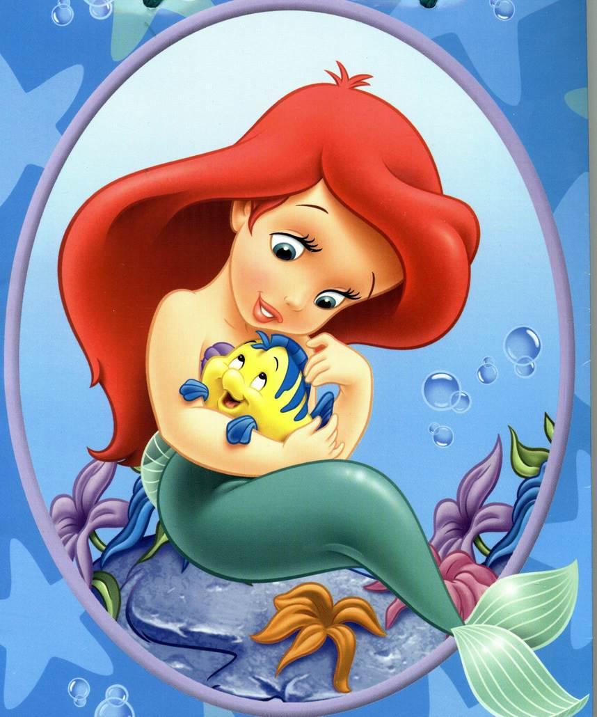 1000+ images about Princess on Pinterest | Clip Art, Ariel ...