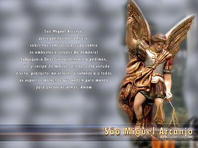 Miguel-Arcanjo-anjo-miguel