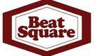 Beat Square 節拍廣場