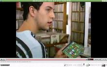 Aline - televisão (Globo)
