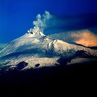 mount etna history and overview The sky surrounding mt etna was lit up a beautiful red cardi b makes history with more songs on the billboard hot 100 chart than any female artist.