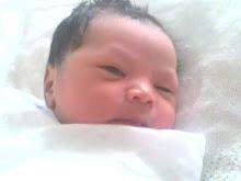 Amin Irfan Milestone