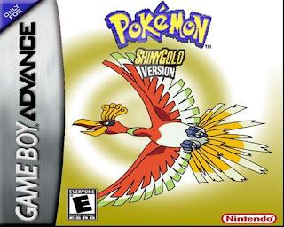 http://1.bp.blogspot.com/_Y5u7JKVHpDU/Scl6ppQjC2I/AAAAAAAAANM/aVWgs-RJuWA/s320/pokemon-shiny-gold-gba.jpg