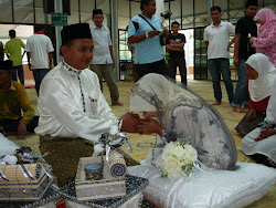 _ My SoLeMNiZaTioN DaY _