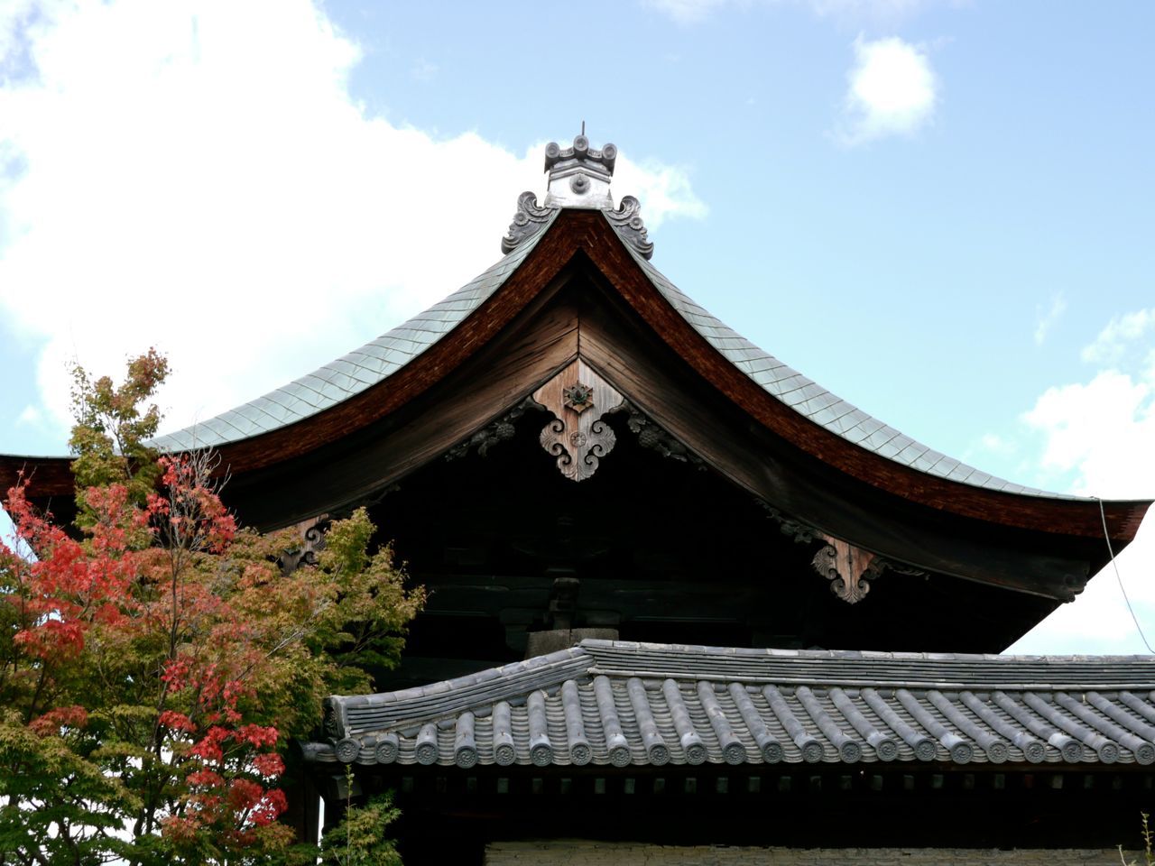 Where to Stay in Kyoto [4 Best Places to Stay for Tourists