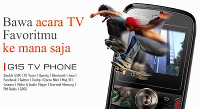 Harga HT G15 TV