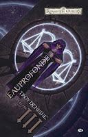 Denning, Troy - Eauprofonde - Avatars 3 - Les Royaumes Oubliés Dennings+Troy+Trilogie+des+Avatars+3.Eau+profonde+(Milady)