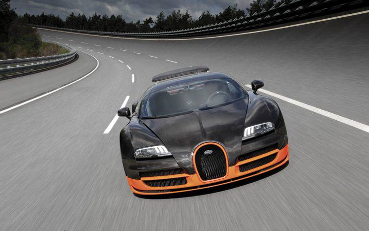 2011 Bugatti Veyron Super Sport Wallpaper. -2011-ugatti-veyron-164.
