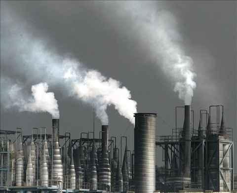 la energ  237 a que proviene de la quema de combustibles f  243 siles se    Quema De Combustibles Fosiles